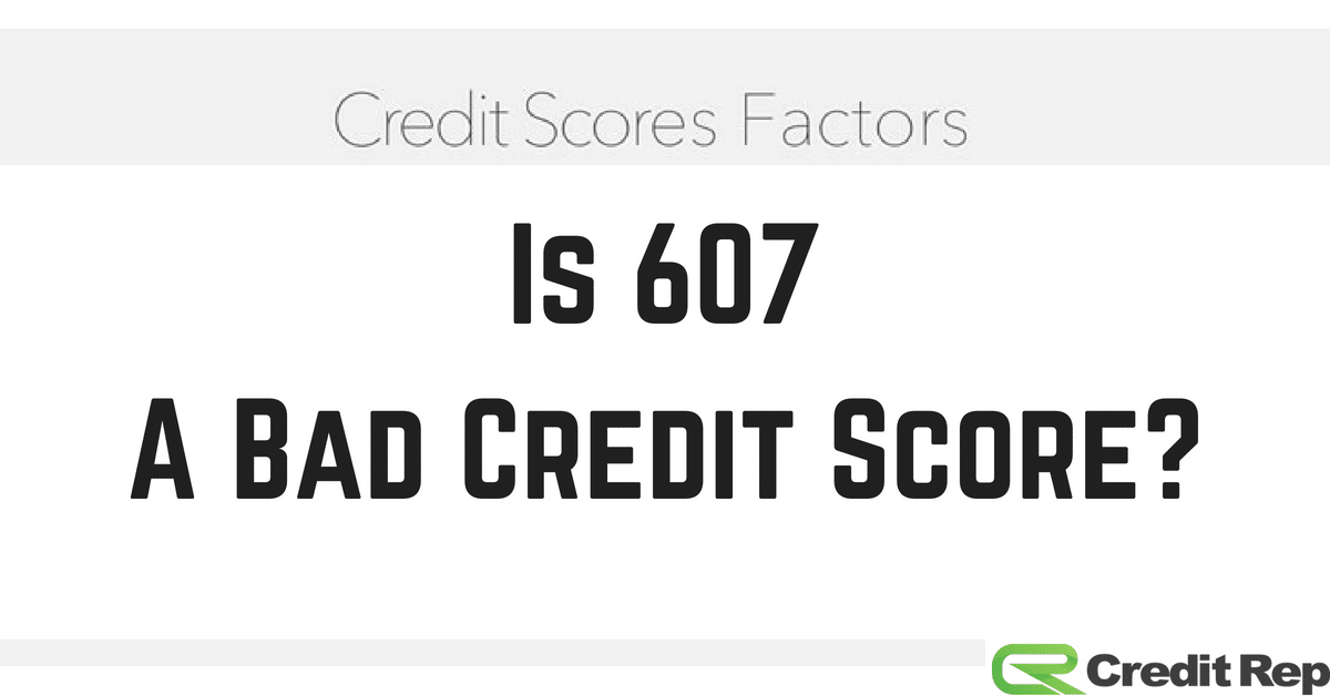 top 5 credit repair companies