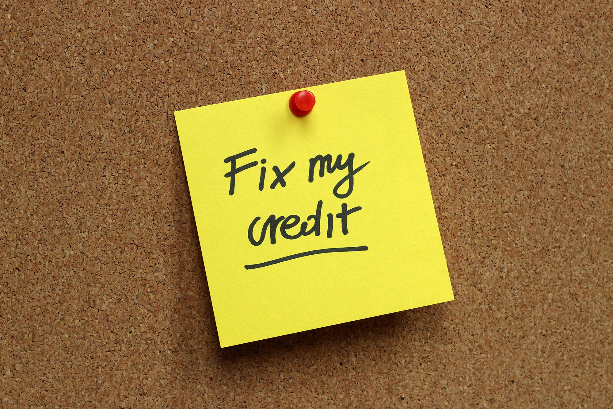 Best Credit Repair companies 2019